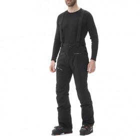 Millet Atna Peak Pantaloni Uomo, black/noir